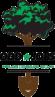 Odd Jobs | 5-Star Home Improvement Services – Odd Jobs